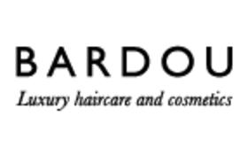 bardou-logo