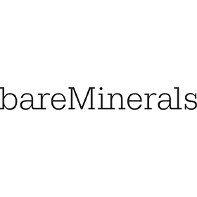 bare-minerals-uk-logo