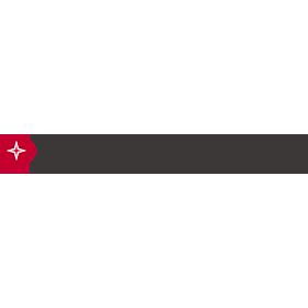 barebones-logo