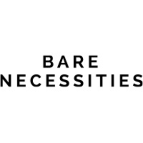 Bare necessities coupon code