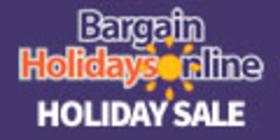 bargainholidaysonline-uk-logo
