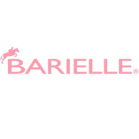 barielle-logo