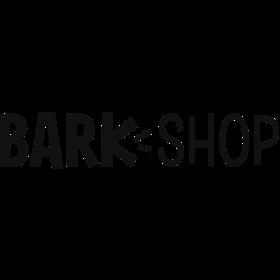 bark-shop-logo