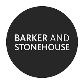 barkerandstonehouse-uk-logo