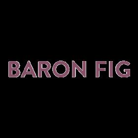 baronfig-logo
