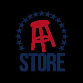 barstoolsports-logo
