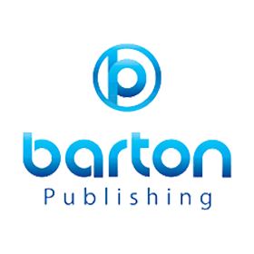 barton-publishing-logo