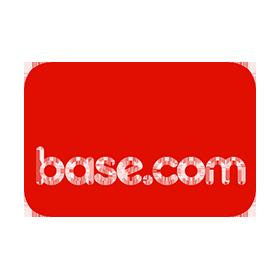 base-uk-logo
