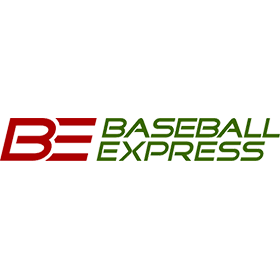 baseball-express-logo