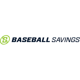 More About Baseball Savings Coupons