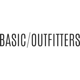 basic-outfitters-logo