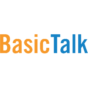 basic-talk-logo