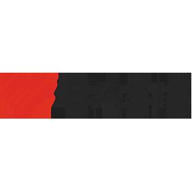 basis-science-logo