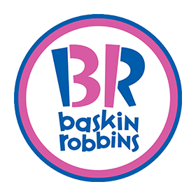baskin-robbins-ca-logo