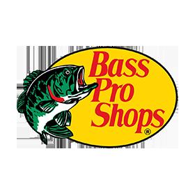 basspro-logo
