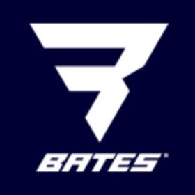 batesfootwear-logo