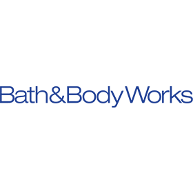 bath-and-body-works-logo