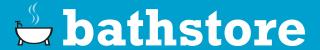 bath-store-logo