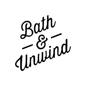 bathandunwind-uk-logo