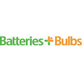 batteriesplus-logo