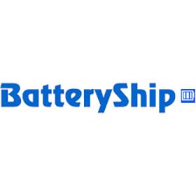 batteryship-logo