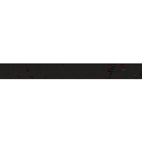 baublebar-logo