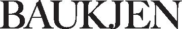 baukjen-logo
