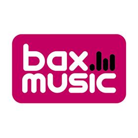 bax-shop-uk-logo