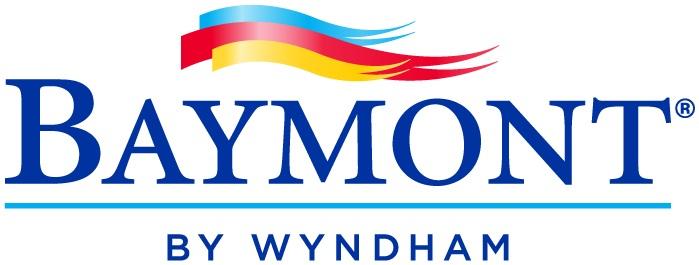 baymont-inn-suites-logo