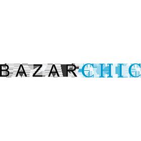 bazar-chic-fr-logo