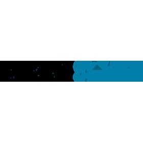 bbc-shop-logo