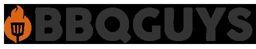 bbqguys-logo