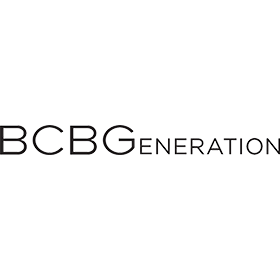 bcbg-generation-logo