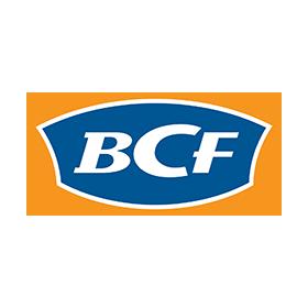 bcf-au-logo