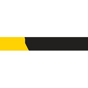 bdellium-tools-logo