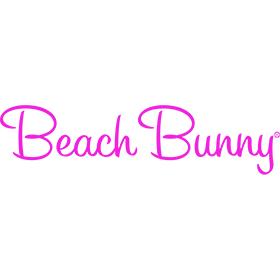 beach-bunny-logo