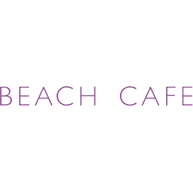 beach-cafe-uk-logo