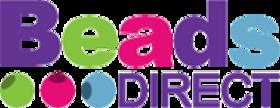 beads-direct-logo
