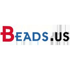 beads-us-logo