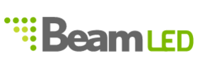 beamled-logo