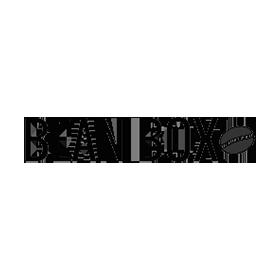 bean-box-logo