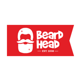 beard-head-logo