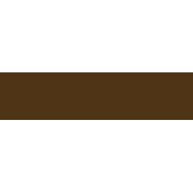 beau-coup-logo