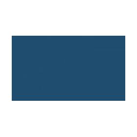 beau-ties-logo