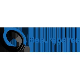 beaurepaires-au-logo