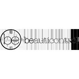 beauti-control-ca-logo