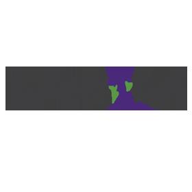 beautiful-halo-logo