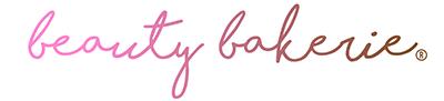 beauty-bakerie-logo