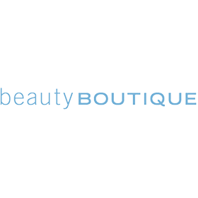 beauty-boutique-ca-logo