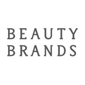 beauty-brands-logo